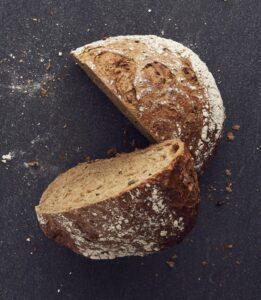 bakkerij Nollen Brood Nollies authentiek, foto bakkerij Nollen