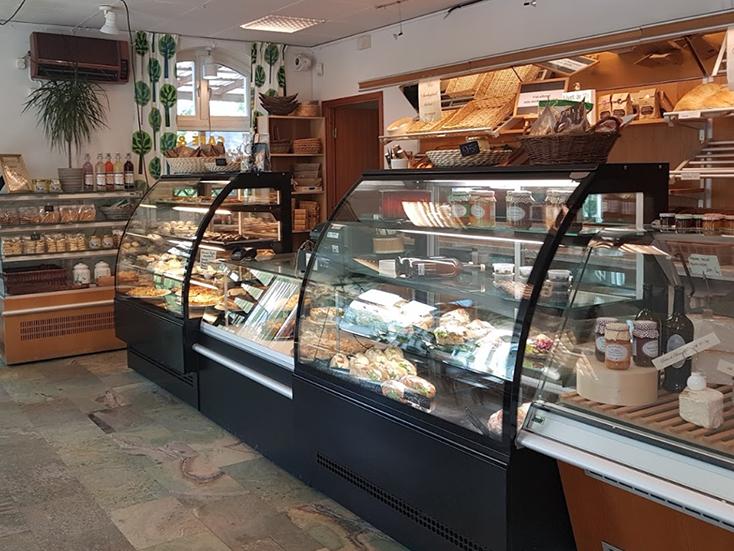 Fenix Café & Konditori