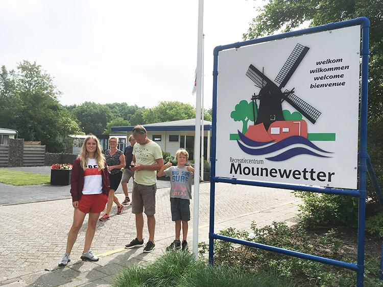 ingang camping mounewetter
