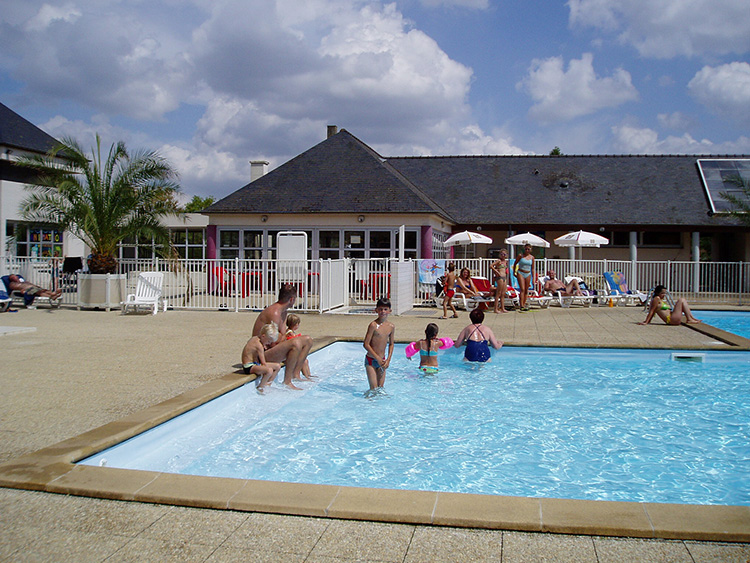 camping angers lac de maine