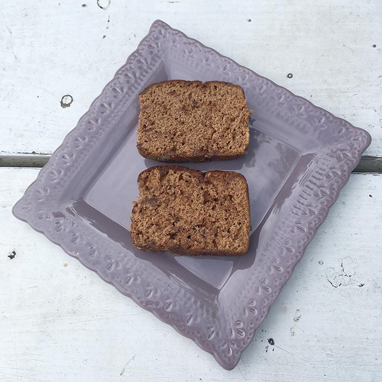 echte fryske krudkoeke bakkerij schiffart witmarsum