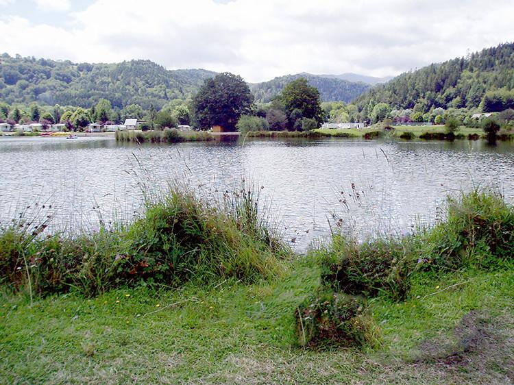 meertje van Sunêlia La Ribeyre