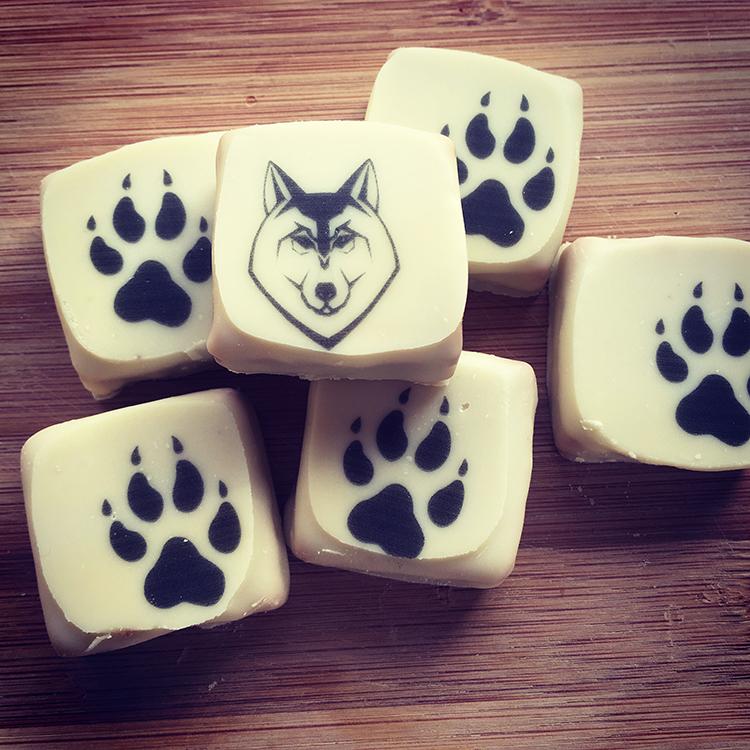 bakkerij van dongen in nunspeet veluwse wolfjes